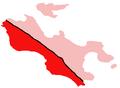 SC-Grand Anse Praslin.png