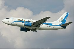 SCAT Boeing 737-500 Pichugin.jpg