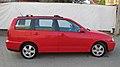 SEAT Cordoba Vario side.jpg