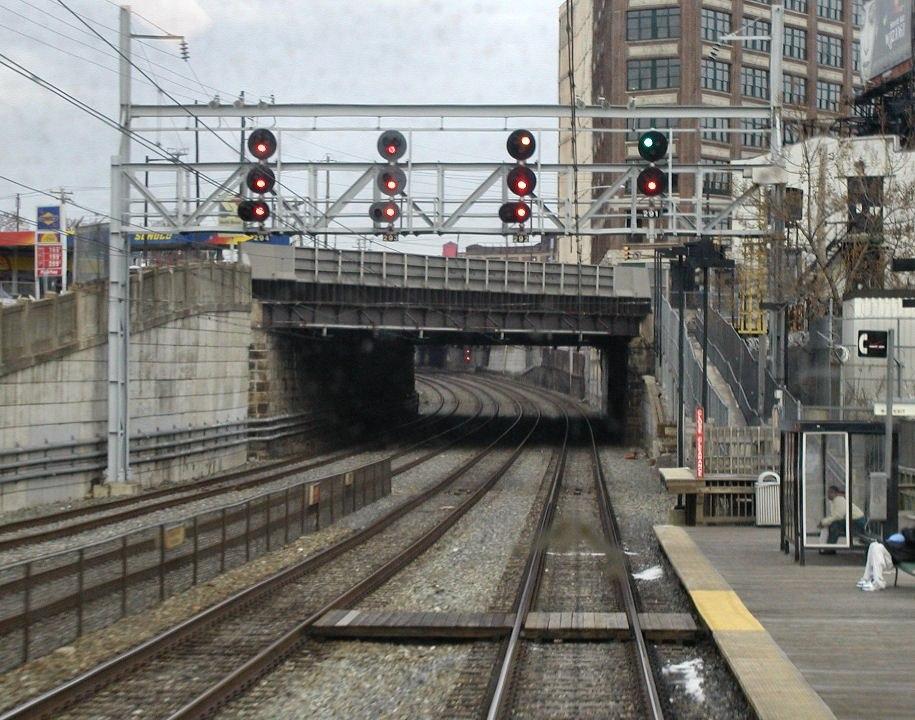 SEPTA Main-Line-Signal-29x
