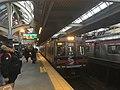 SEPTA Silverliner V 728 at 30th Street Station.jpeg