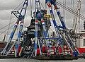 SEVEN VEGA & Bonn-Mees (49478433362).jpg