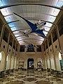 SFO Airport Museum.jpg