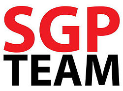 SGP TEAM logo.jpg