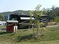 SH- Camping & Cabins (5964120656).jpg