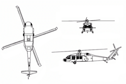 SIKORSKY UH-60A BLACK HAWK.png