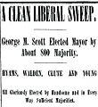 SLTrib Liberal victory.jpg