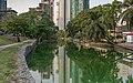 SL Colombo asv2020-01 img17 Beira Lake canal.jpg