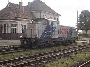 SM42-2355 Lotos kolej.JPG