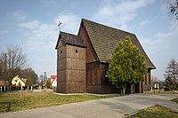 SM Szczodrów kościół św Andrzeja (1) ID 596449.jpg