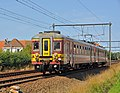 SNCB EMU208 R02.jpg
