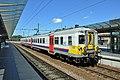 SNCB EMU632 R01.jpg