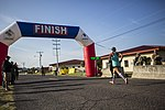 SPMAGTF-SC hosts Marine Corps Marathon in Honduras 161030-M-NX410-085.jpg