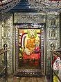 SRI RAJAGANAPATHI TEMPLE, SALEM - panoramio (5).jpg