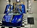 SSC Ultimate Aero, London 03.jpg
