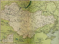 STANFORD(1917) p67-68 PLATE22. MONGOLIA (14597137480).jpg