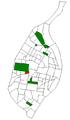 STL Neighborhood Map 40.PNG