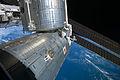 STS-126 EVA4 Bowen02.jpg