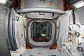 STS-126 Interior view of the Leonardo MPLM (2).jpg