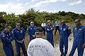 STS-129 TCDT 2.jpg