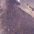 STS059-208-54.jpg