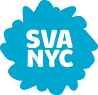 SVA solidflower blue 312.png