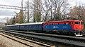 SV 441 704-5 Plavi voz 02.jpg