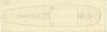 SYRIUS 1797 RMG J5804.png