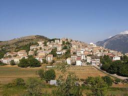 S Benedetto in Perillis 03 (RaBoe)