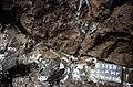 S of Mt Jackson andesite-mafic breccia contact.jpg