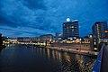Saarbrücken (37902800764).jpg
