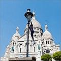 Sacrecoeur3 - bal magicien & acrobat (5711461134).jpg