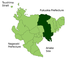 Saga in Saga Prefecture.png