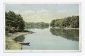 Sagamore Creek, Portsmouth, N.H (NYPL b12647398-69678).tiff