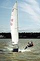 Sailing (2312147099).jpg