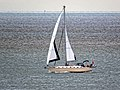 Sailing yacht off Broadstairs, Kent, England 1.jpg