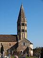 Saint-André-de-Bâgé-FR-01-église-08.jpg