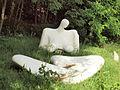 Saint-Aubin-Château-Neuf-FR-89-artefact artistique-d1.jpg