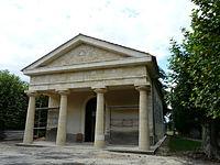 Saint-Avit-Saint-Nazaire temple Briands.JPG