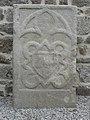 Saint-Brieuc-des-Iffs (35) Église 03.jpg