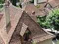 Saint-Cirq-Lapopie Toits 15.JPG