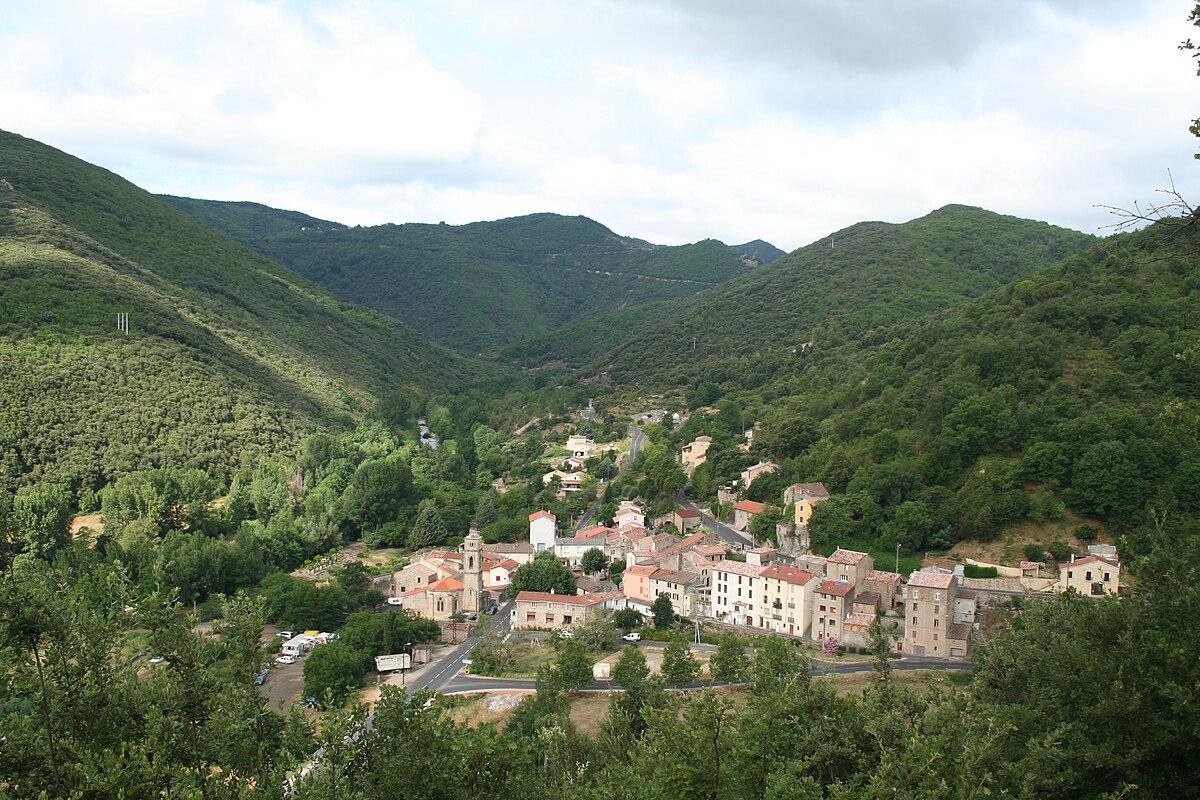Saint tienne estr choux wikipedia - Les jardins d arcadie st etienne ...
