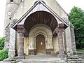 Saint-Germain-sur-Sarthe - Église Saint-Germain 02.jpg