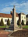 Saint-Germer-de-Fly-FR-60-monument aux morts-1.jpg