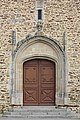 Saint-Gilles35 - Église 05.JPG