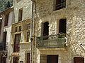 Saint-Guilhem-le-Désert19.JPG