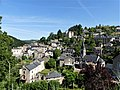 Saint-Léons bourg.jpg