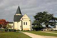 Saint-Martin-des-Bois-110-Kirche-2008-gje.jpg