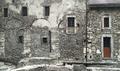 Saint-Maurice VS murs anciens.png