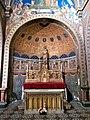 Saint-Michel-de-Frigolet Chapelle de Saint-Joseph 01.jpg